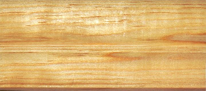 Molduras de madera cosmos auto design tech - Molduras de madera para pared ...
