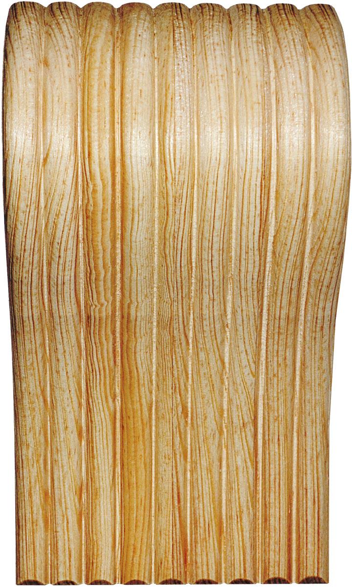Molduras de madera para uso general p gina 1 molduras - Moldura madera pared ...