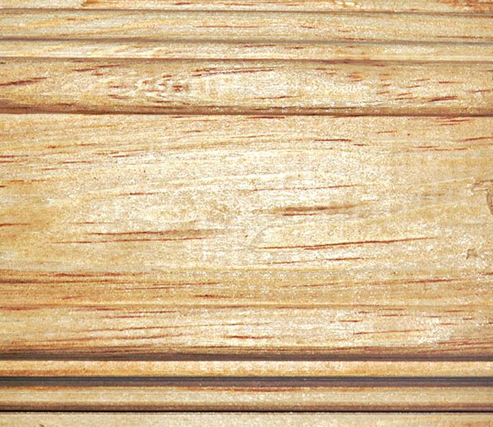Molduras de madera para uso general p gina 2 molduras - Molduras de madera para pared ...