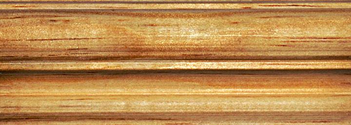Molduras de madera para uso general p gina 2 molduras for Molduras de madera para pared