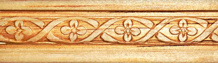 Molduras de madera para uso general p gina 3 molduras for Molduras de madera para pared