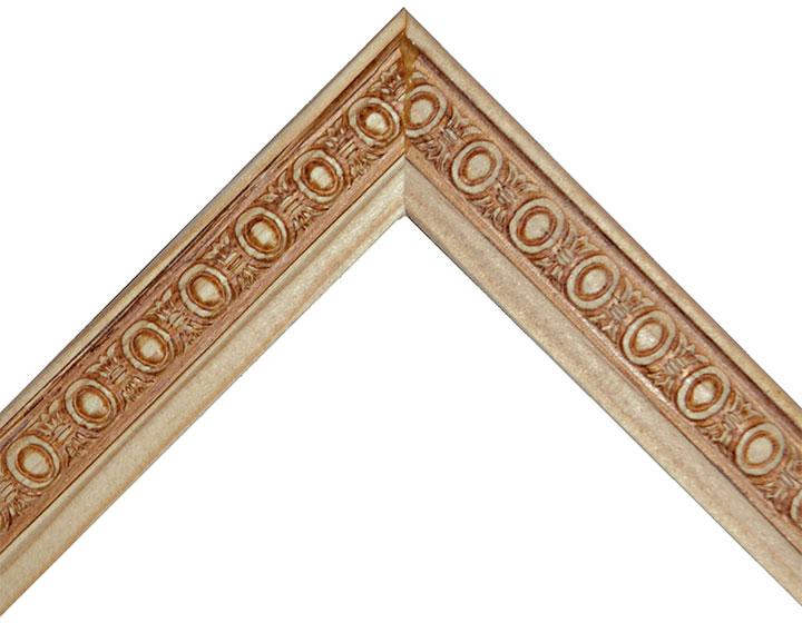 Molduras de madera para cornisa molduras puertas y for Molduras de madera