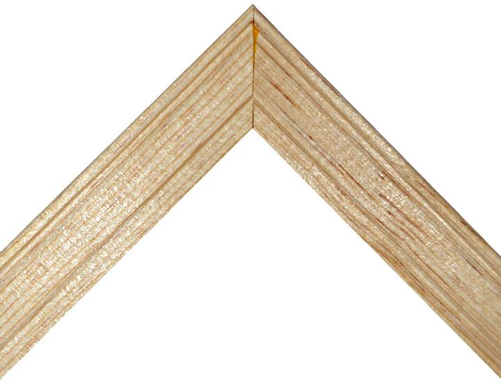 Molduras de madera para cornisa molduras puertas y for Marcos de madera para puertas